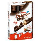 kinder bueno Dark Limited Edition