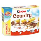 kinder Country 16er