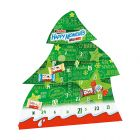 kinder Happy Moments Mini Mix Adventskalender