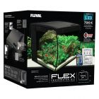 Kit d'aquarium Fluval Flex