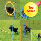 Kit complet Agility Fun & Sport