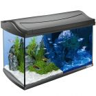 Kit complet Aquarium Tetra AquaArt LED 60 L