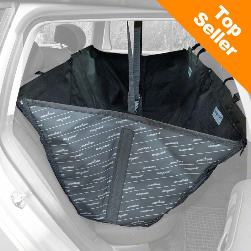 Kleinmetall ochranná deka do auta Allside Classic