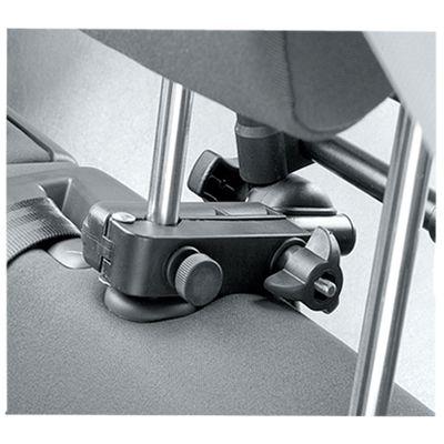 kleinmetall roadmaster hundegitter xl. Black Bedroom Furniture Sets. Home Design Ideas