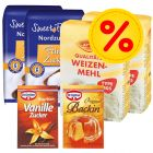 1-Klick Paket: Back-Mix