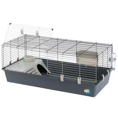 Klietka pre králiky a morčatá Rabbit 120  4927ecdefeb