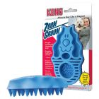 KONG Massage Brush Zoom Groom