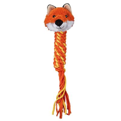 Kong Winder Fox