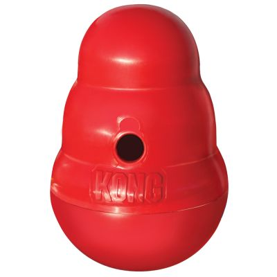 KONG Wobbler Snackball