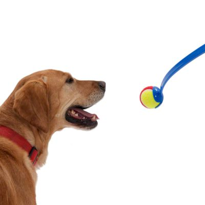 Lanciapalline Tennis Ball
