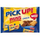 Leibniz Pick Up Mini Choco 12er