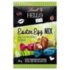 Lindt Hello Easter Egg MIX