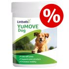 Lintbells Yumove Dog Supplement zum Sonderpreis!