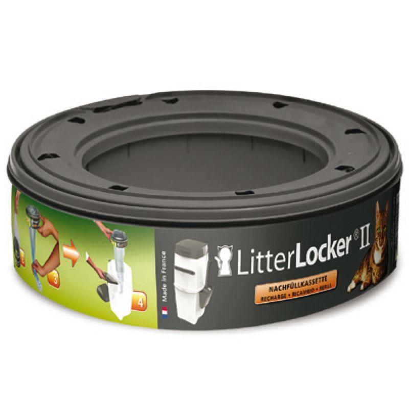LitterLocker II Refill Cartridge
