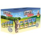 MAC´s Cat Multipakke 12 x 100 g