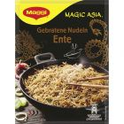 Maggi Magic Asia Gebratene Nudeln Ente