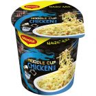 Maggi Magic Asia Noodle Cup Chicken