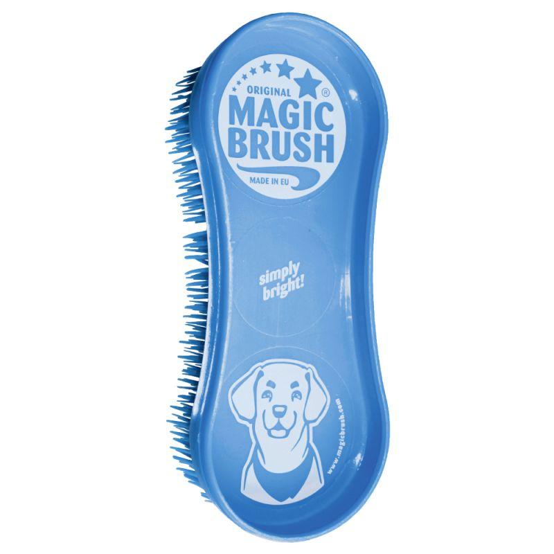 "MagicBrush DOG ""Blue Sky"""