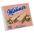 Manner Original Neapolitaner Schnitten