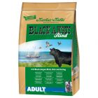 Markus Mühle Black Angus Adult Dog