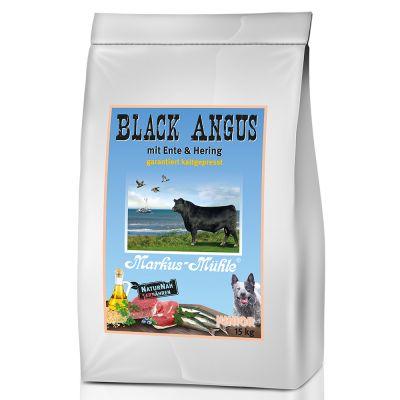 Markus-Mühle Black Angus Junior till lågpris | bitiba.se