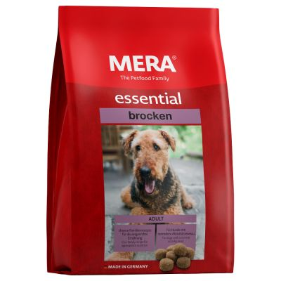 MERA essential Brokker