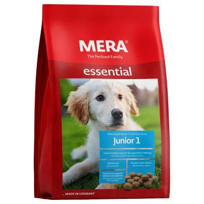 MERA essential Junior 1  b1f116b3fd71e