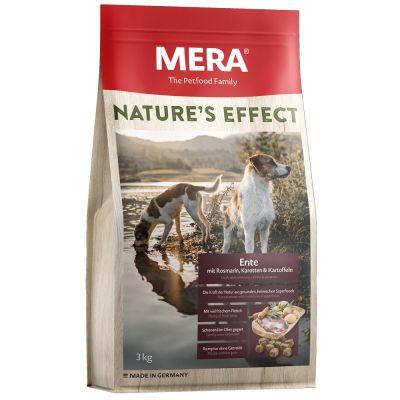 Mera Nature s Effect Duck  4bd4b53b67a4c