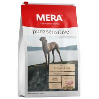 MERA pure sensitive Adult Truthahn & Reis