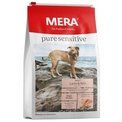 Meradog Pure Lax   ris till lågpris  b6c1c13b0a9a5
