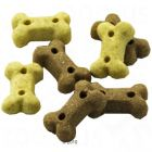 Meradog Puppy & Trainings Snack
