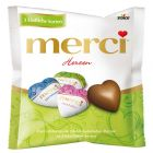 Merci Herzen Mix