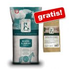 Mühldorfer Revital Klinikum prebiotic + 500g Scottish Mash gratis!