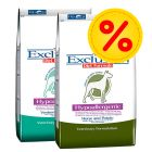 Mix-Doppelpack Exclusion 2 x 12,5 kg