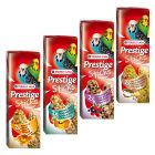 Mixed Pack Versele-Laga Prestige Sticks волнистые попугаи