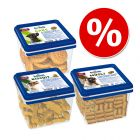 Mixpaket Bosch Biscuit Hundesnacks