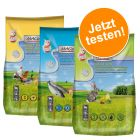 Mixpaket MAC's Cat Adult 3 x 1,5 kg