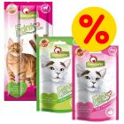 Mix-Snackpaket GranataPet Feinis