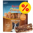 Mix-Sparpaket Rocco Chings Steak Style