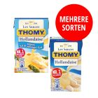 250 ml Thomy Les Sauces zum Sonderpreis!