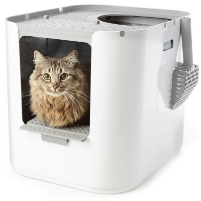Modkat XL Cat Litter Box