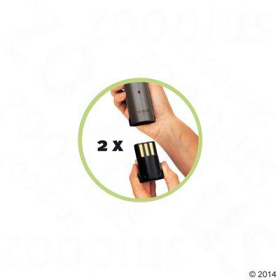 Κουρευτική Μηχανή Moser Arco οικονομικά στη zooplus 3c45b2c65ae