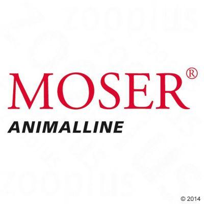 Κουρευτική Μηχανή Moser Rex οικονομικά στη zooplus 405d6919373