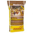 Muesli pour cheval Marstall Western