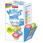 Multipakke Animonda Milkies Selection