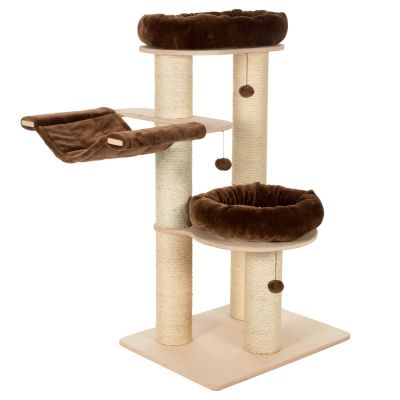 Natural Paradise Cat Tree - M