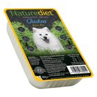 Naturediet Grain Free 18 x 390 g