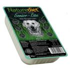 Naturediet Senior/Lite 18 x 390 g