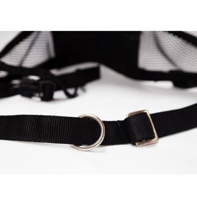 NEEWA Canicross Jogging Belt