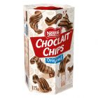 Nestlé Choclait Chips Classic